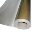 Best quality flexible mica insulating material laminate mica sheet mica insulation sheets Roll Paper