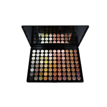 88 Color Series Eyeshadow Palette Smokey Nude Eyeshadow Best Eyeshadow Palettes Popular Pattern Eyeshadow Buy 88 Color Eyeshadow Palette Smokey