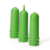 18mm/20mm mm Neck Cosmetic Bottle Container Plastic Pet Preform
