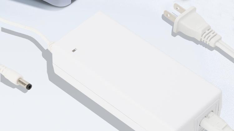 Li-ion Universal Adapter Ac 36v 1,5 a 1,8 a 2a Elektrische Batterie Ladegerät Für 36v Lifepo4 Batterie