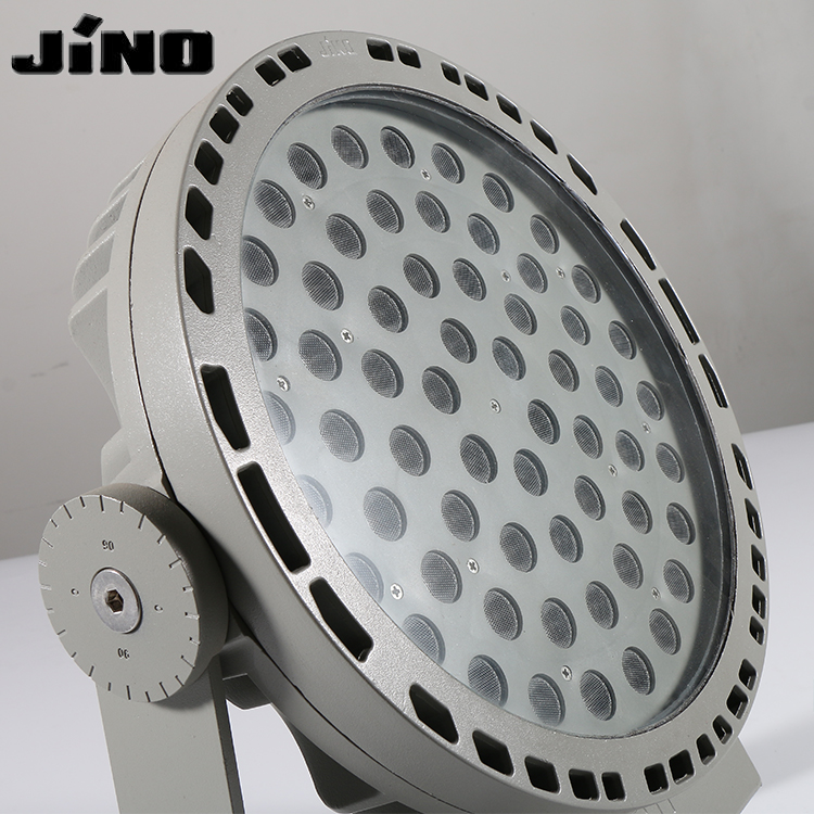 Factory direct selling led street light 50w with best quality