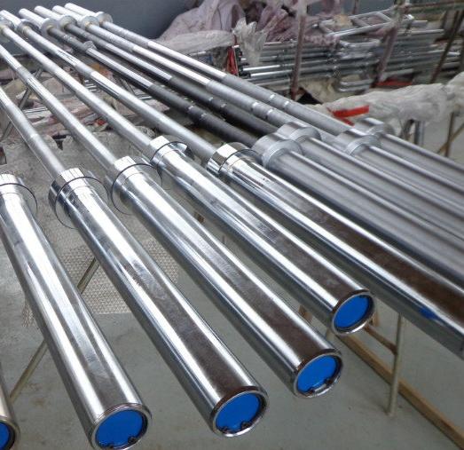 Di alluminio bilanciere prezzo
