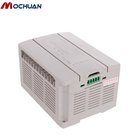 china modbus programmable logic plc brands center controller with relay output