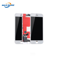 Lcd Touch Screen Display Replacement Assembly For iphone 7 7g digitizer