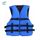 Water park life vests lazy river water buoy life jacket neoprene buoyancy life jackets