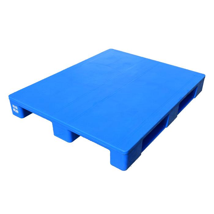 1200x1100 tùy chỉnh thực hiện nhựa pallet cho phòng lạnh