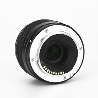 YONGNUO Camera Lens For Sony YN50mm F1.8S DA DSM