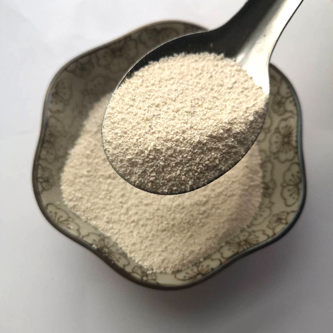 98.5% Feed Grade L-lysine Monohydrochloride Lysine Hcl