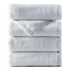 /product-detail/wholesale-luxury-hotel-custom-logo-100-cotton-face-white-towels-62282565641.html