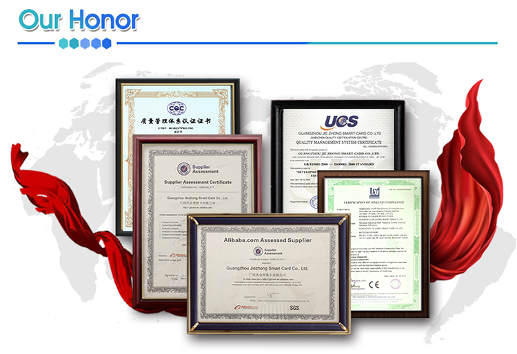 certificate750