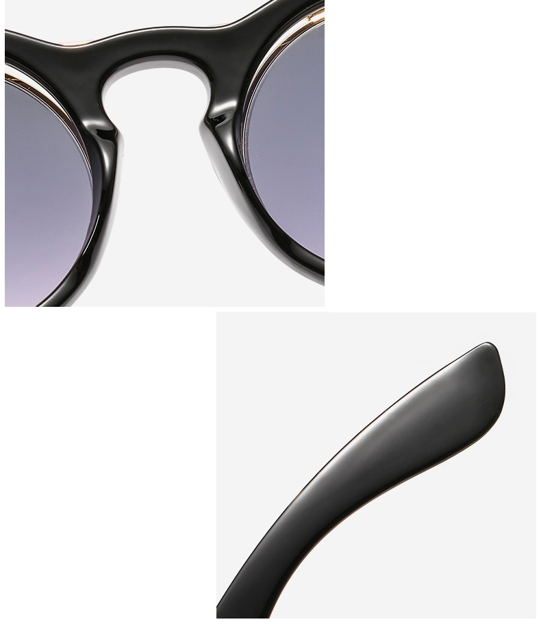 lady benefits of polarized sunglasses Supply for lady-9