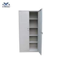 Accept Oem Excellent Quality Factory Outlet File Cabinet Cole 5 Tier 10 Swing Door Used Steel Storage Two Drawer Filing Cabinets