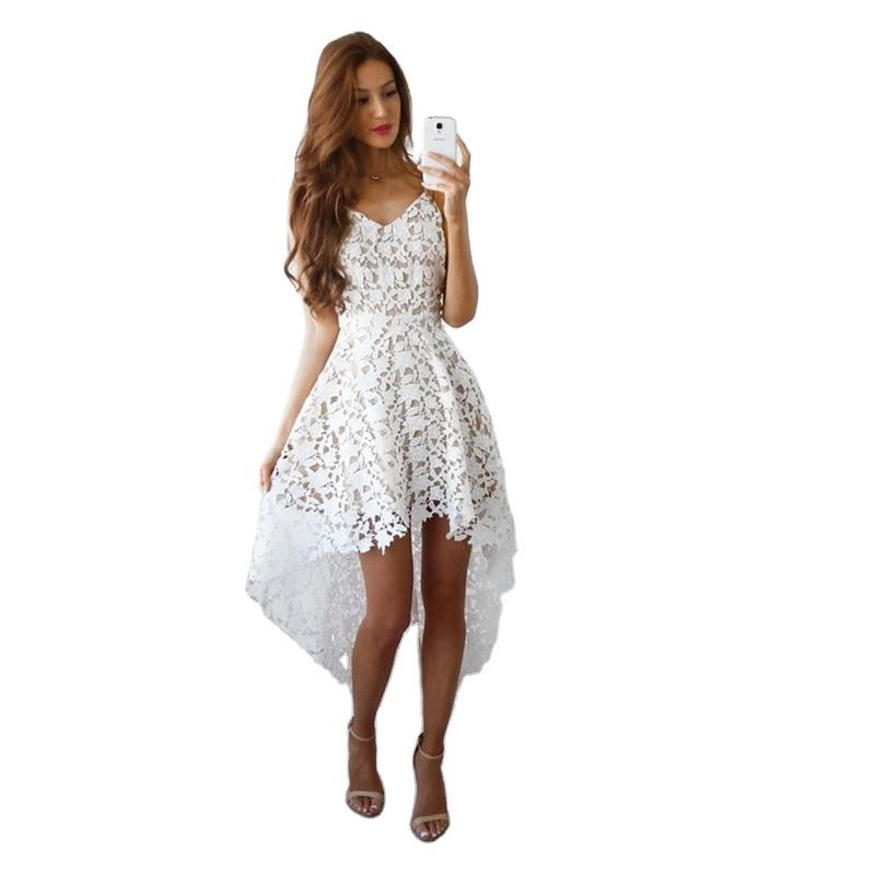 Куплю Вечернее Короткое Платье