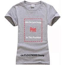 Модная мужская футболка YOLO JK BRB, забавная христианская футболка(Китай)