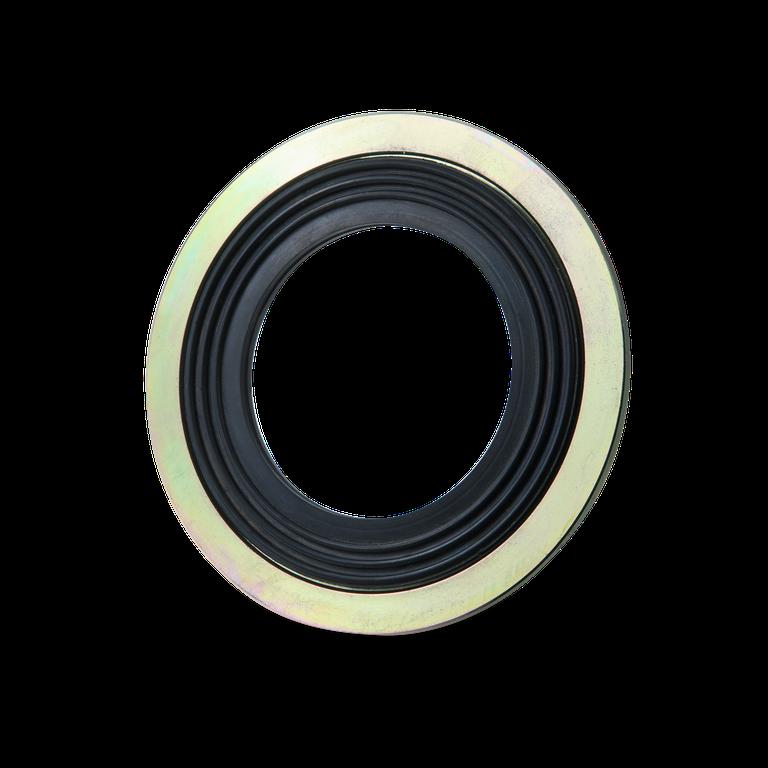 중국 공장 판매자 고무 가스켓 플랜지 플라스틱 낮은 가격