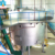 New technology rice bran oil solvent extraction plant/oil production machine