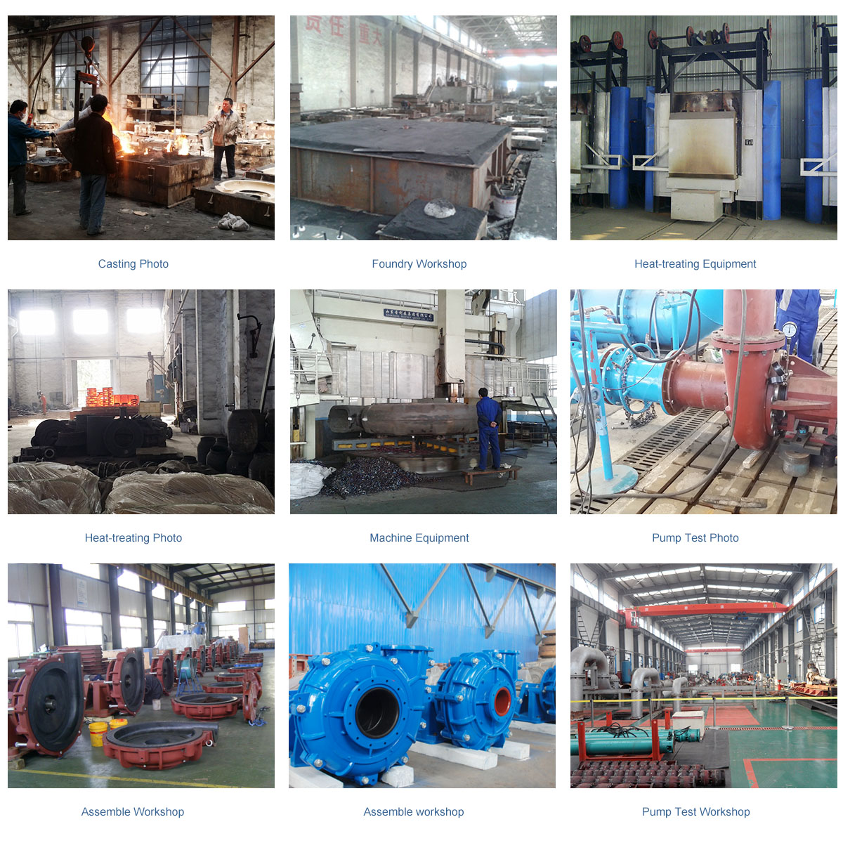 naipu  WQCast iron sewage pump or cutting ZJQwear-resistant alloy slurry pump