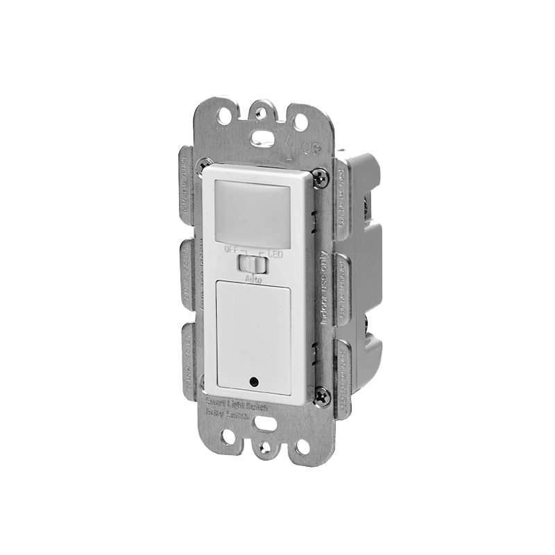 โรงงาน US มาตรฐานประเภทใหม่สมาร์ท wifi wall touch switch