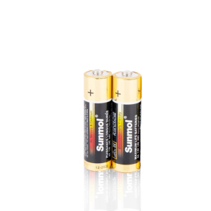 Alkline battery 1.5V aa LR6 with high quality,Lr6 um3 AA size battery from China
