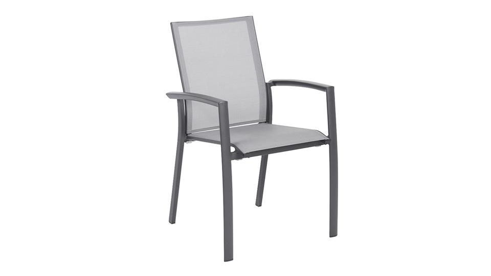 RT4032 Venta caliente todo el tiempo, precio de fábrica, Bistro Cafe comedor Honda silla de Patio al aire libre silla