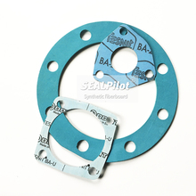 China Supplier Gasket Produsen Kustom Tidak Ada <span class=keywords><strong>Asbes</strong></span> Gasket Cylinder Head