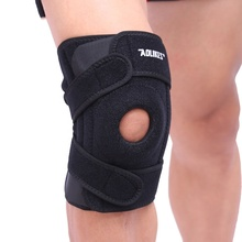 High Grade Adjustable Neoprene Knee Brace