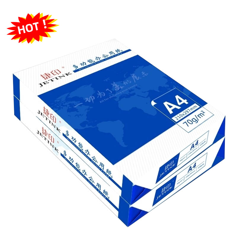 Factory direct supply wholesale Original A4 <strong>paper</strong> 80 gsm 70 gram multi-purpose office Copy <strong>Paper</strong> A4 <strong>Paper</strong> For Hot Sale