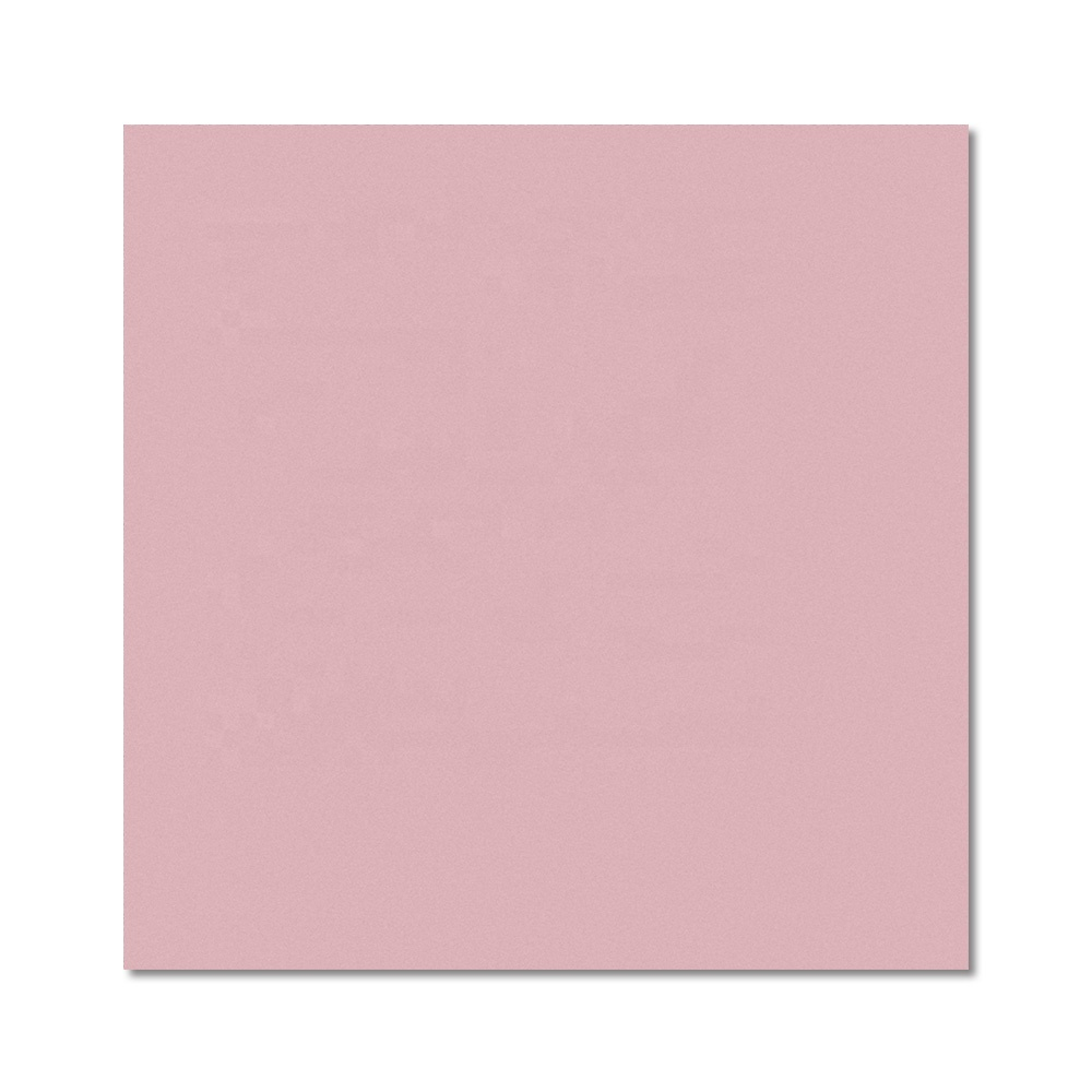 Brick rustic pink lower price <strong>non</strong> <strong>slip</strong> school hospital <strong>porcelain</strong> ceramic <strong>floor</strong> <strong>tile</strong> 600x600
