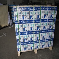 Hot Sale!! A4 Size Paper Manufacturer in Indonesia/ A4 Copy Paper 70GSM 75 GSM 80GSM at Cheap Prices!!