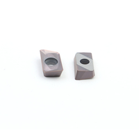APMT1604PDER-M2 VP15TF Mitsubishi carbide inserts cnc cutting tools apply for model application