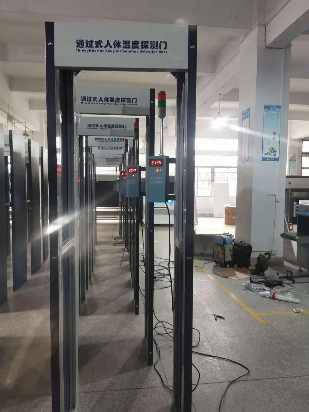 AX90 Temp Measuring Gate 5.jpg