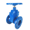 /product-detail/non-rising-stem-resilient-seat-ductile-iron-gate-valve-factory-price-4-inch-with-handwheel-62597731458.html