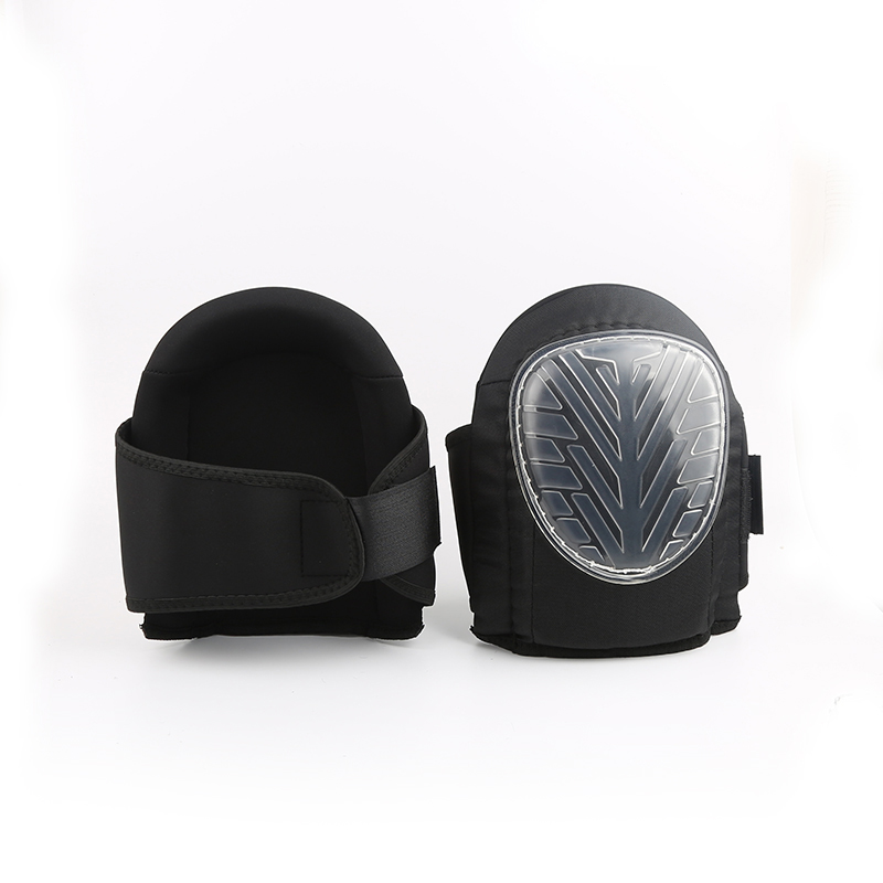 KAIXIN CE Standard knee protective pads for work