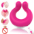 Cock Ring Vibratie Ring Volwassen Man Sex Toys