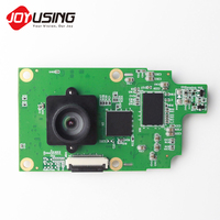 16.0 MP HD USB Camera Module with CMOS Sensor