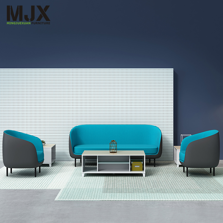 Hot sales furniture living room office sofa