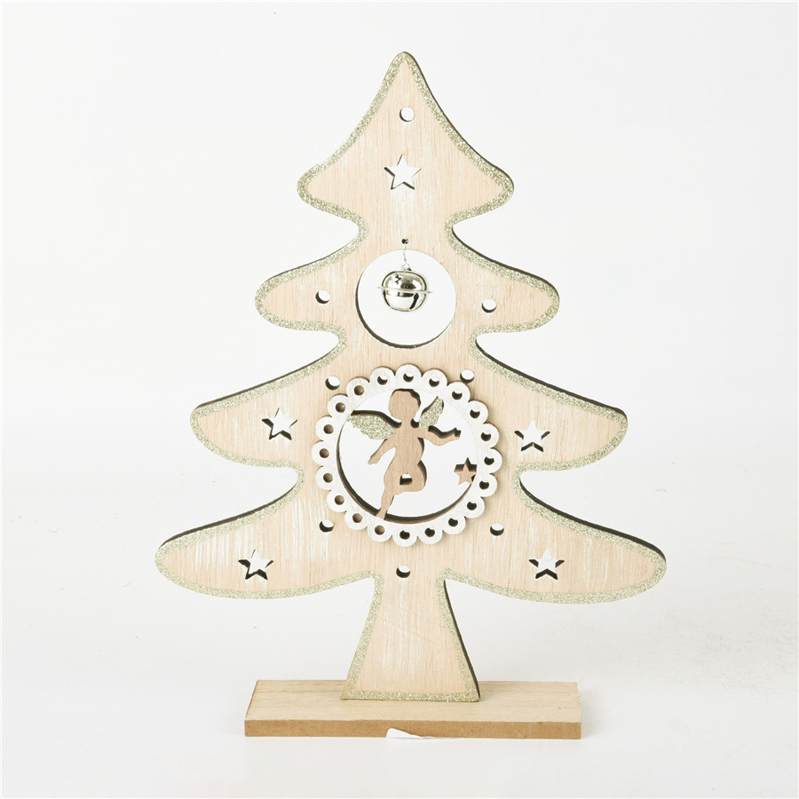 Christmas Ty 2021 Products New 2021 Wooden Christmas Tree Ornaments Decoration Buy Wood Christmas Tree Ornaments Wood Decoration Christmas Tree Decoration Product On Alibaba Com