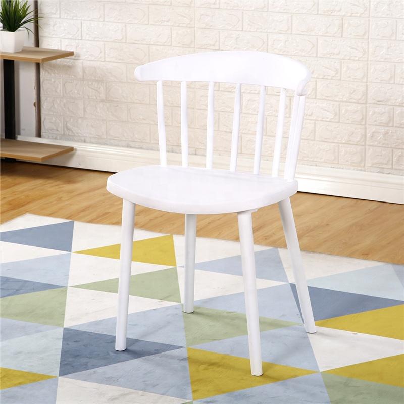 Venta al por mayor precios sillas para comedor Compre online