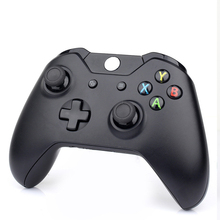 Laudtec Wireless <span class=keywords><strong>Controller</strong></span> Für Xbox One Controle Gamepad <span class=keywords><strong>Joystick</strong></span> Game-<span class=keywords><strong>Controller</strong></span>