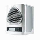 2020 OEM air purifier make home air cleaner portable room air purifier ozone generator