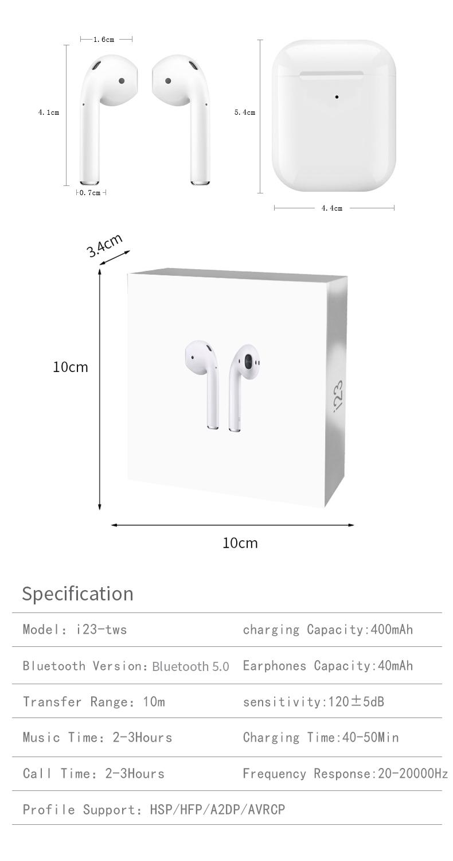 tws mini ørepropper (11)