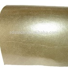 Hot sale mica muscovite or phlogopite fire resistant mica sheet