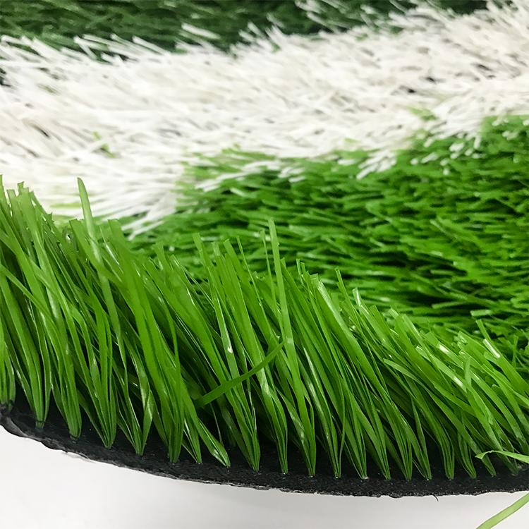 Profissional de Futebol Relvado Sintético Grama Gramado Grama Artificial para Campo de Futebol Ao Ar Livre Animais de Estimação