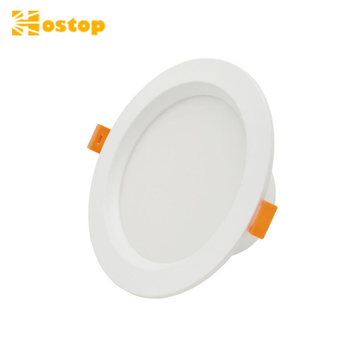 Cheap Factory Price led spotlight ceiling spot light solar lamp