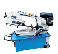 BS-912B Variable Speed Band Sawing Machine,Bandsaw Machine