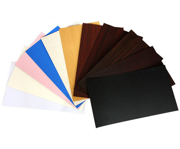 High Gloss <strong>Melamine</strong> surface <strong>MDF</strong> Board /Factory sale <strong>price</strong> <strong>Melamine</strong> <strong>MDF</strong>