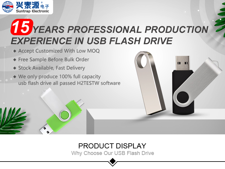 Business Card usb pen drive U disk Flash 8GB 16GB 32GB memory disk with free logo free promotional data