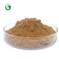 Anti aging 95% organic grape seed extract powder