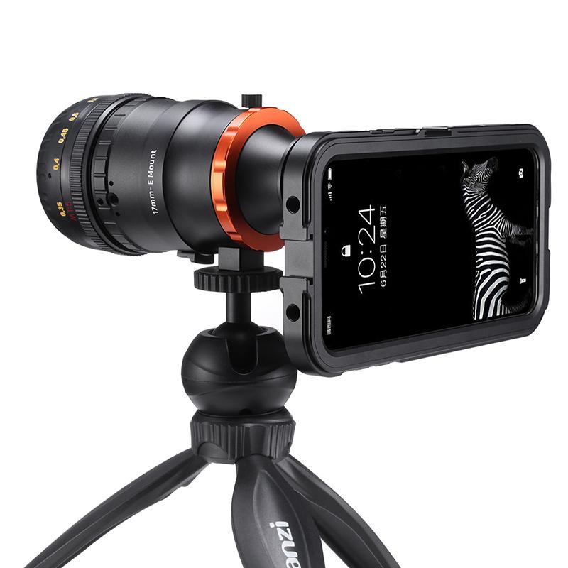 адаптеры для фотоаппаратов год держу пост