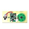 /product-detail/push-button-recordable-sound-chips-module-for-plush-toys-and-cards-62451542693.html